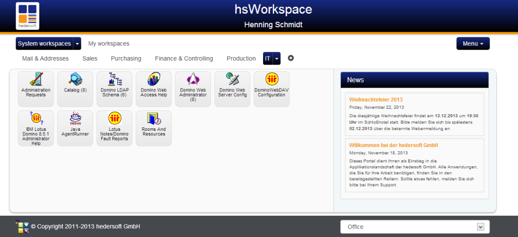 hs_Worspace_Screen